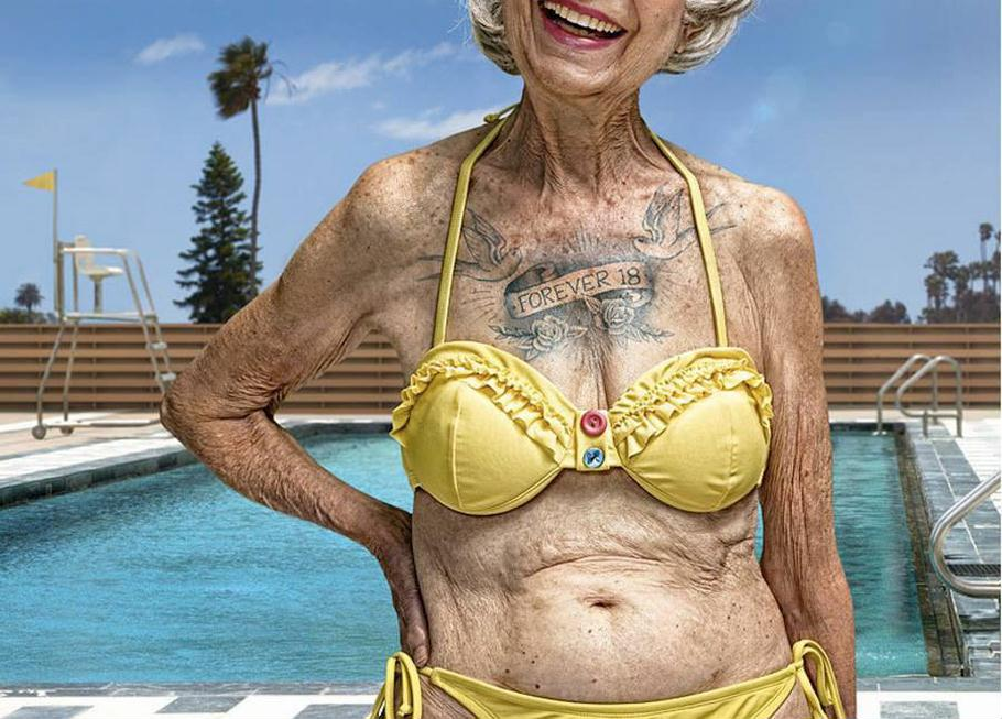 кисты грудной железы у пожилых женщин