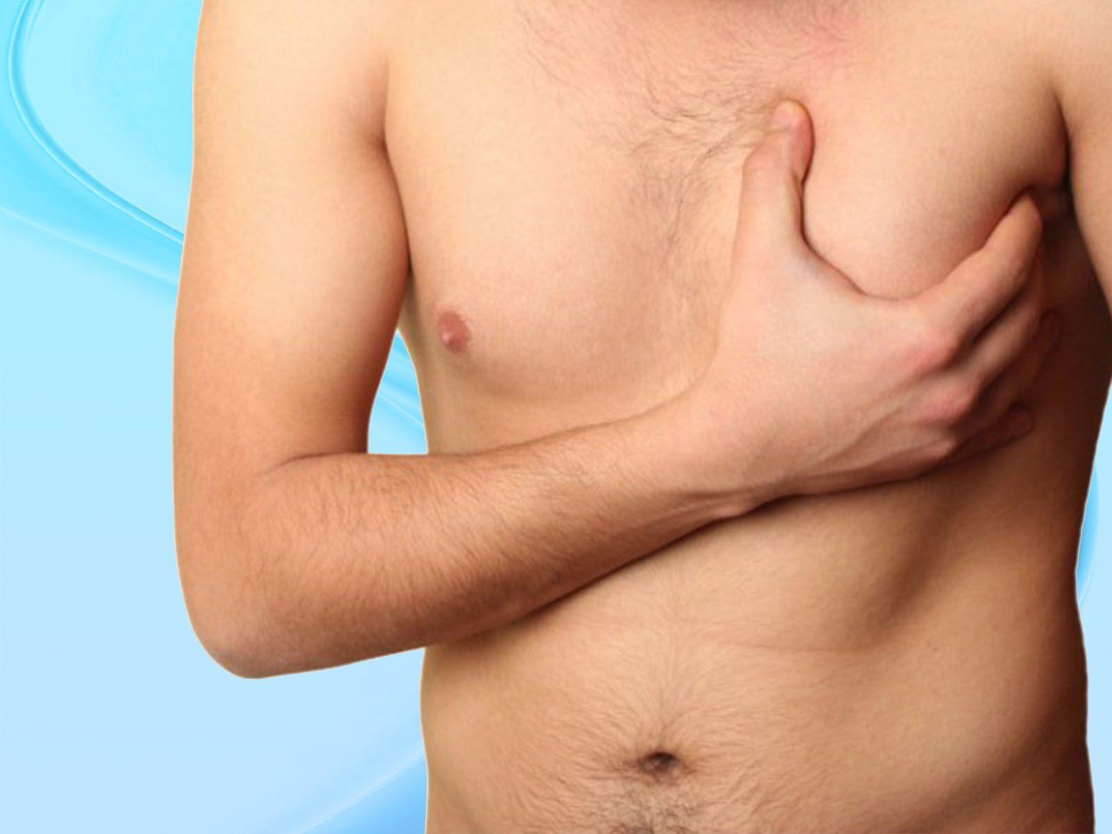 Фото больших ореол и сосков, Большие ореолы груди (big nipples) фото и видео 25 фотография