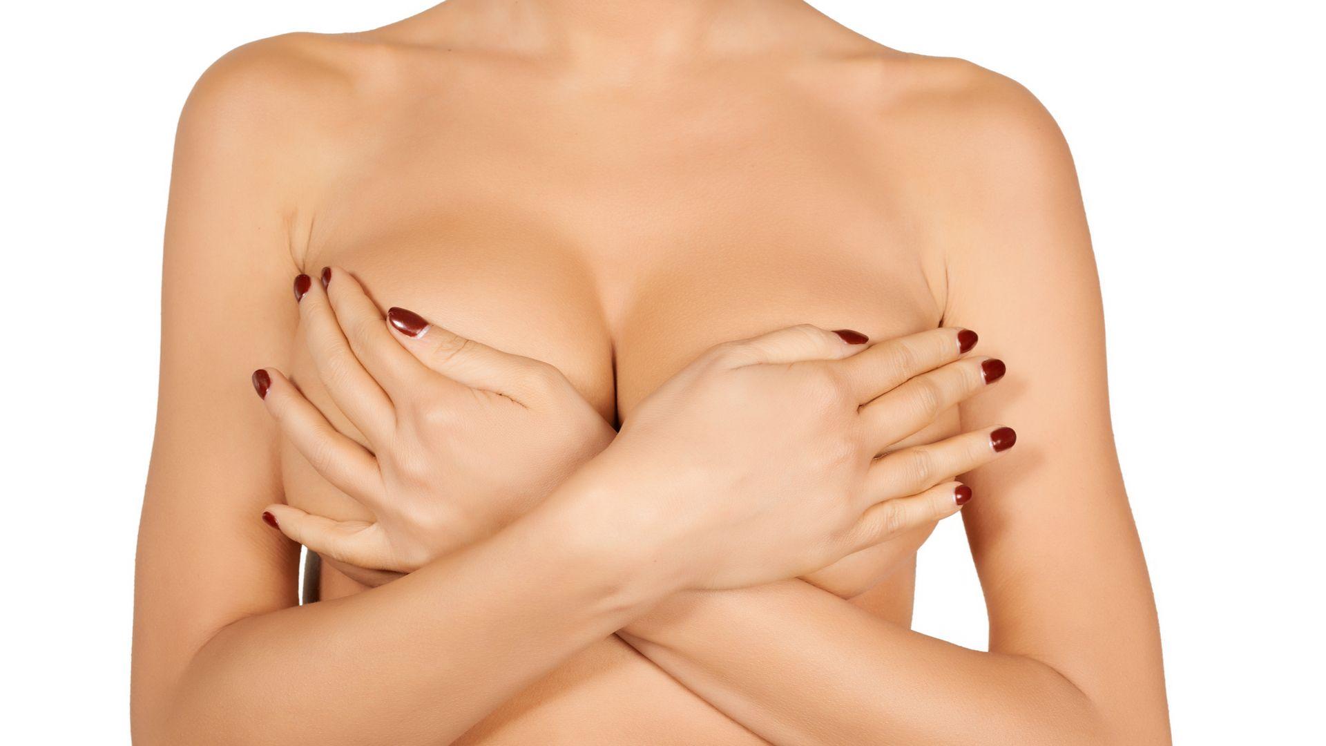 Препараты при лечении мастопатии у женщин
