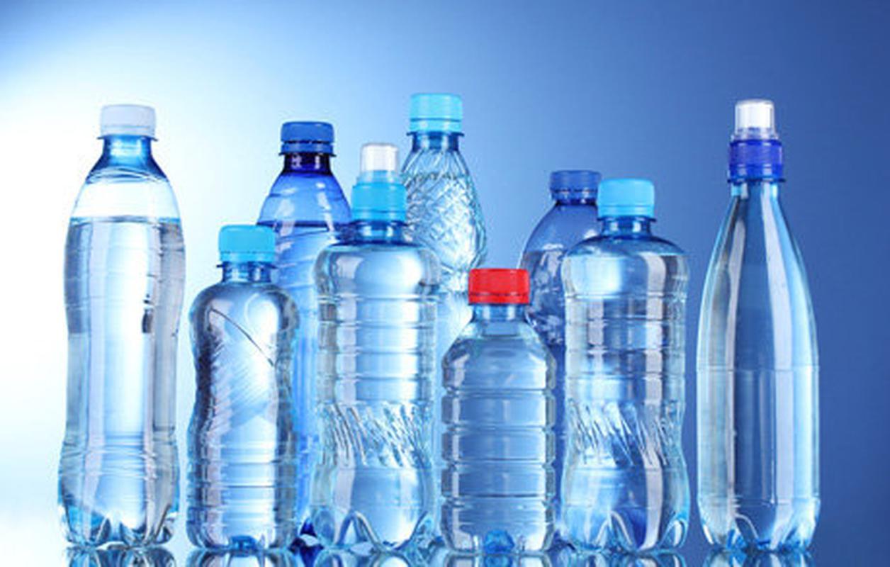 минеральная вода в бутылках при лечении рака молочной железы