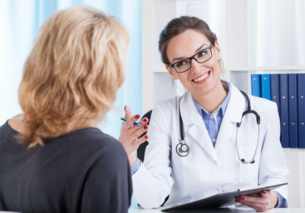 Жжение в грудной железе у женщин причины 21