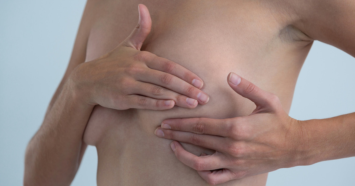 Жжение в грудной железе у женщин причины 23