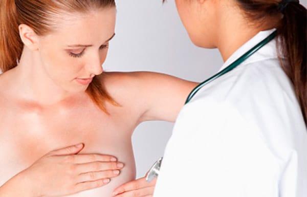 Болит левая грудь у женщин : причины тупой, резкой, ноющей боли