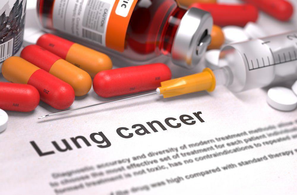 химиотерапия лекарства