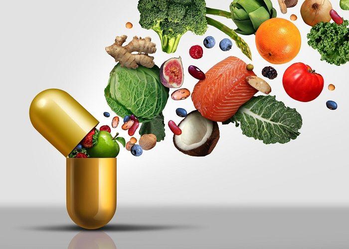 v-produktah-sodergitca-vitaminy
