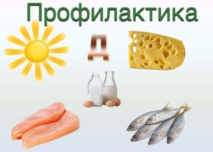 produkty-bogatye-vitaminom-d