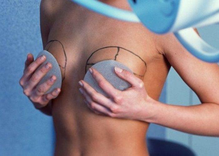 implantanty-dlay-grudi