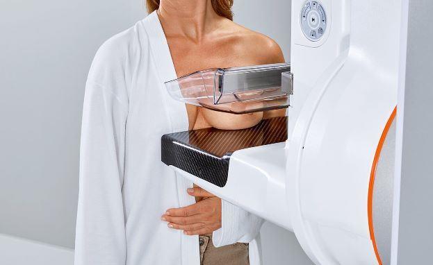 Маммография. Показания и противопоказания к маммографии